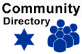 Deception Bay Community Directory
