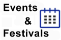 Deception Bay Events and Festivals Directory